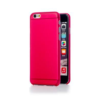 Azuri AZCOVUTIPH6-PNK mobile phone case