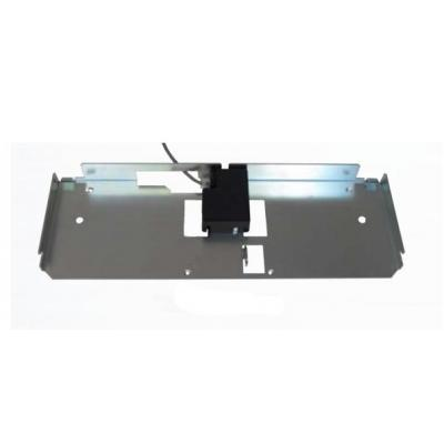 APG Cash Drawer : E3960 Base Plate - Roestvrijstaal