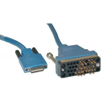 Cisco CAB-SS-V35MT-RF netwerkkabel