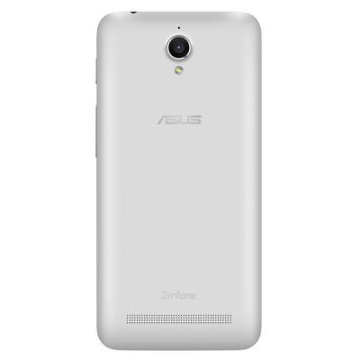 ASUS ZC451TG-1B Mobile phone spare part - Wit