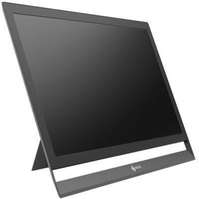 Wat is nou het verschil tussen LCD, LED, MiniLED, QLED, OLED en MicroLED?