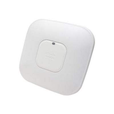 Cisco access point: Aironet 3602i