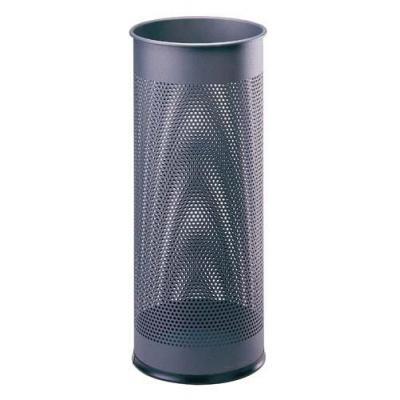 Durable parapluhouder: 3350 - Kolen