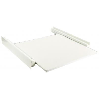 Hq keuken & huishoudelijke accessoire: Stacking kit with shelf