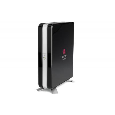 Polycom videoconferentie systeem: HDX 7000-720