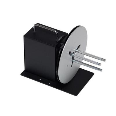 Labelmate MC-11 Printing equipment spare part - Zwart