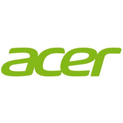 Acer SV.WNBAP.G01 garantie
