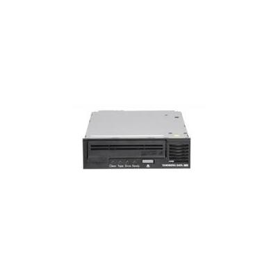 Tandberg Data 3504-LTO tape drive
