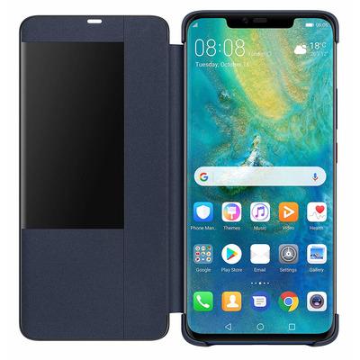 Huawei 51992624 Mobile phone case - Blauw