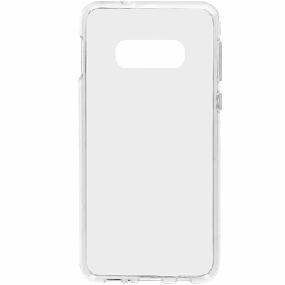 Selencia G970F30668201 Mobile phone case - Transparant