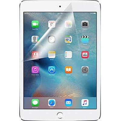 Mobilis Anti-Shock IK06 for iPad Pro 10.5, 5H, Clear - Transparant