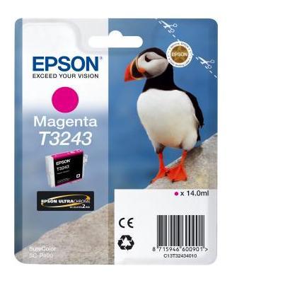 Epson C13T32434010 toner