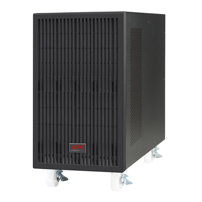 APC SRV72BP-9A UPS-accu's