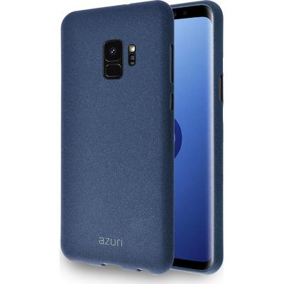 Azuri AZCOVFLEXSAG960-BLU mobiele telefoon behuizingen