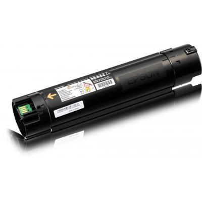 Epson C13S050663 toner
