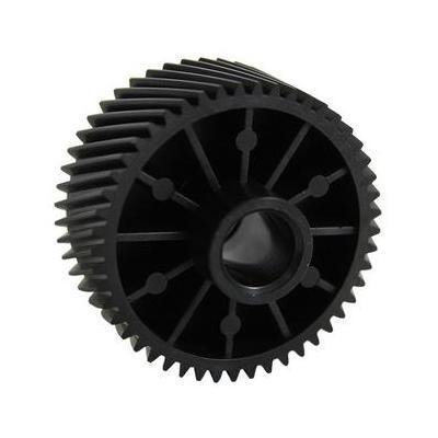 Ricoh Gear - 49Z Printing equipment spare part - Zwart
