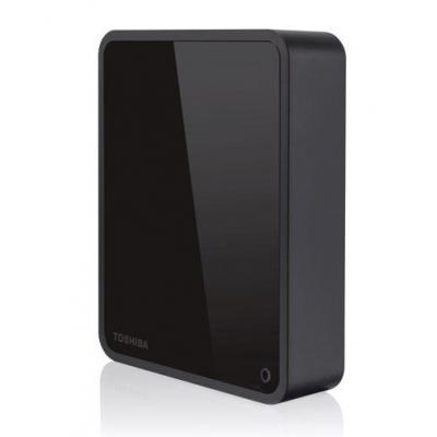 Toshiba HDWC360EK3JA externe harde schijf