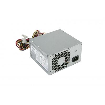 Supermicro PWS-305-PQ Power supply unit