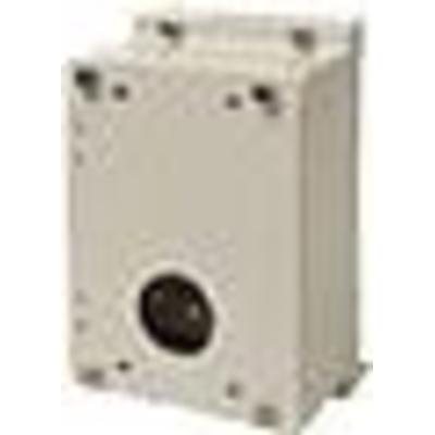 Axis 5000-011 Montagekit - Wit