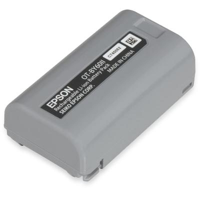 Epson C32C831091 reserveonderdelen voor printer/scanner