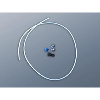 German reprap : NEO filament feeding spare kit