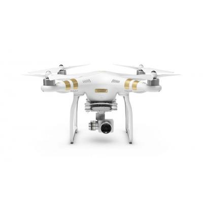 Dji drone: Phantom 3 SE - Wit