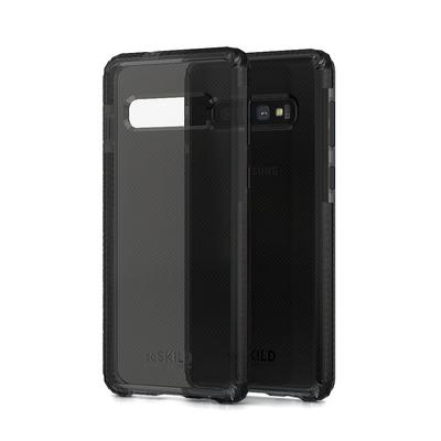 SoSkild SOSIMP0032 Mobile phone case - Grijs