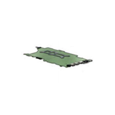 HP L44881-601-RFB Notebook reserve-onderdelen