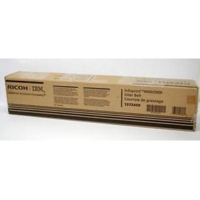 Ricoh 1372459 printer belt