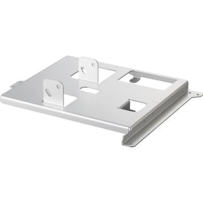 Panasonic : Projector Mount Bracket - Wit