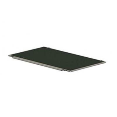 Hp Raw display panel (39.6-cm [15.6-in] notebook reserve-onderdeel
