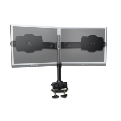 Digitus DA-90321 monitorarm
