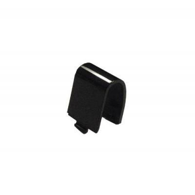 ASUS 13GOA1B4AP060-10 laptop accessoire