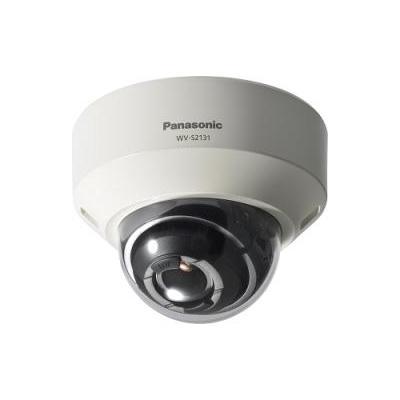 """Panasonic 1/3"""" MOS, 2048 x 1536, 2MP - 3MP, 60fps, H.264, H.265, M-JPEG, WDR, PTZ, f=2.8-10mm, F1.6, 2-Way ....."""