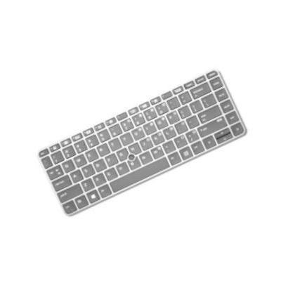 HP 903008-091 Notebook reserve-onderdelen