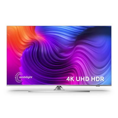 Philips 43PUS8536/12 led-tv's