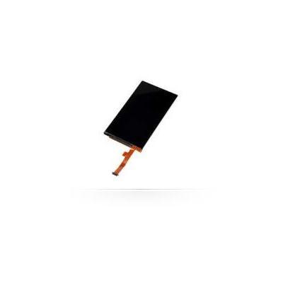 Microspareparts mobile display: Mobile LCD Display HTC Sensation