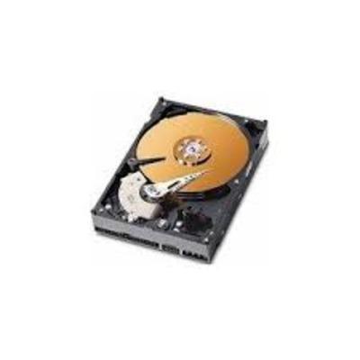 CoreParts AHDD016 Interne harde schijf - Zwart - Refurbished ZG