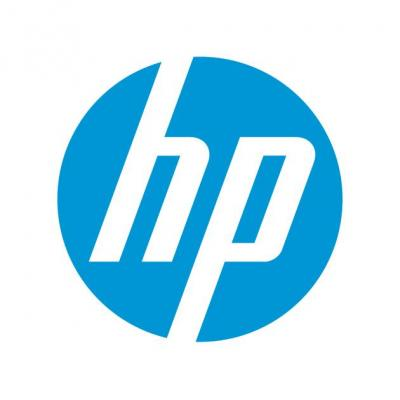 HP ElitePad ST Suction Cup Montagekit