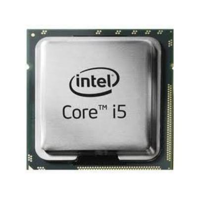 Acer processor: Intel Core i5-2450M