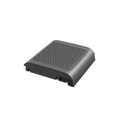 Honeywell BAT-SCN03 batterij