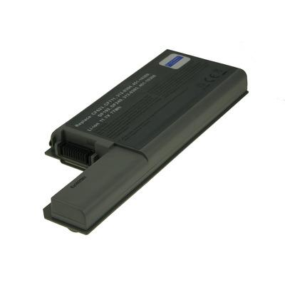 2-Power 2P-YD624 Notebook reserve-onderdelen