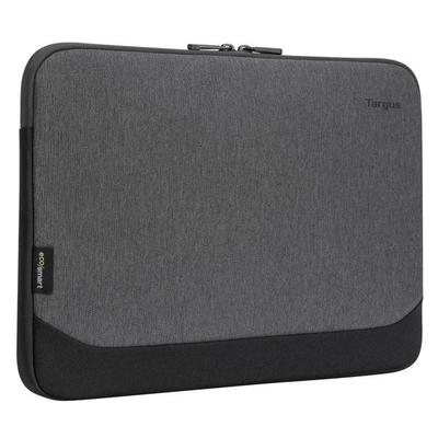 Targus Cypress EcoSmart Laptoptas - Grijs