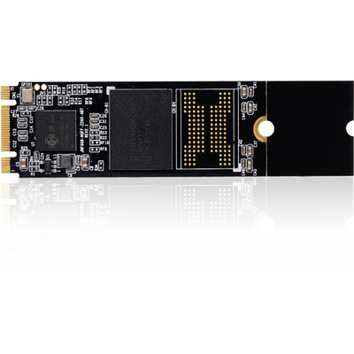 CoreParts NT-2TBT/2280 SSD
