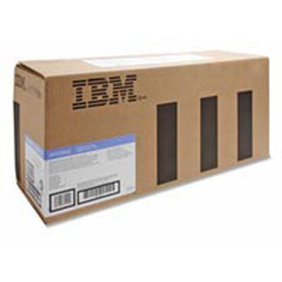 IBM 1985 photoconductor unit 60.000 pagina's Kopieercorona