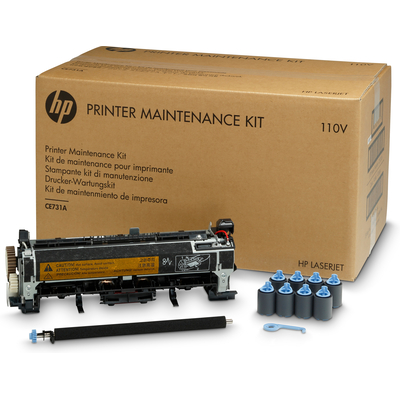 HP LaserJet 110-V onderhoudskit Printerkit