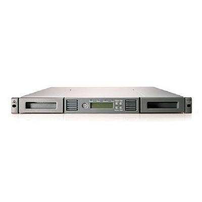 Hewlett Packard Enterprise BL536B Tape autoader