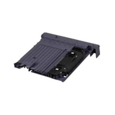 Samsung printing equipment spare part: ELA Unit Duplex - Zwart