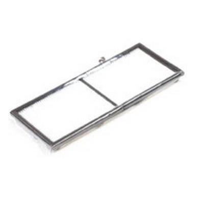 Sony projector accessoire: Filter assembly for VPL-AW10, VPL-AW10 & VPL-AW15 Projectors - Zilver