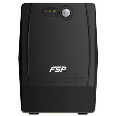 FSP/Fortron PPF6000601 UPS